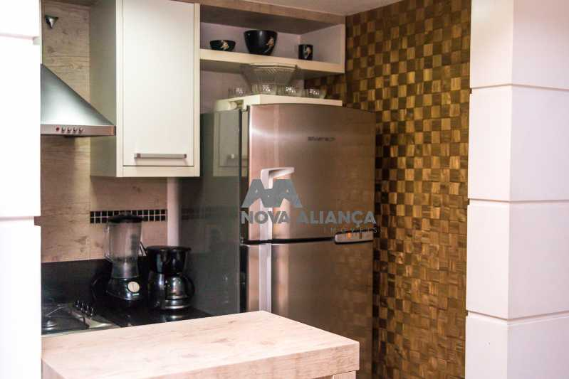 IMG_9957 - Apartamento 2 quartos à venda Leblon, Rio de Janeiro - R$ 1.598.000 - IA21895 - 24