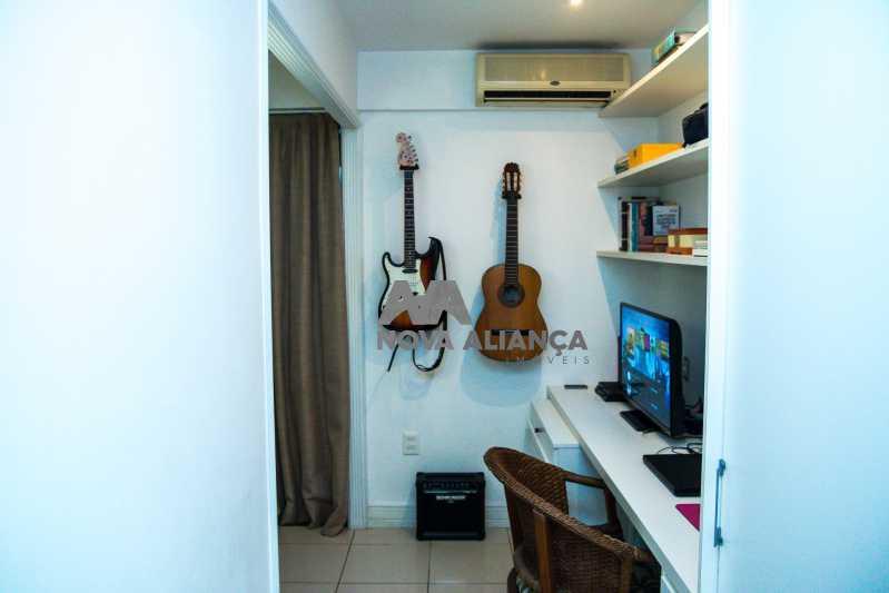 IMG_9960 - Apartamento 2 quartos à venda Leblon, Rio de Janeiro - R$ 1.598.000 - IA21895 - 11