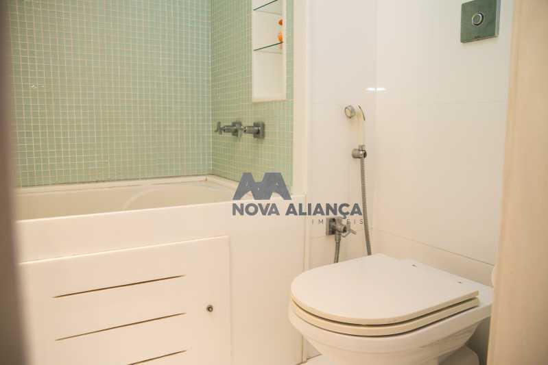 IMG_9964 - Apartamento 2 quartos à venda Leblon, Rio de Janeiro - R$ 1.598.000 - IA21895 - 14
