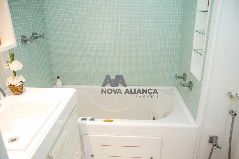 IMG_9965 - Apartamento 2 quartos à venda Leblon, Rio de Janeiro - R$ 1.598.000 - IA21895 - 15