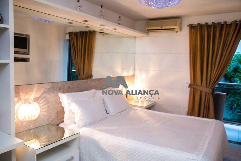 IMG_9966 - Apartamento 2 quartos à venda Leblon, Rio de Janeiro - R$ 1.598.000 - IA21895 - 16