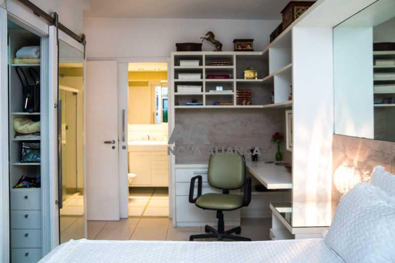 IMG_9968 - Apartamento 2 quartos à venda Leblon, Rio de Janeiro - R$ 1.598.000 - IA21895 - 25