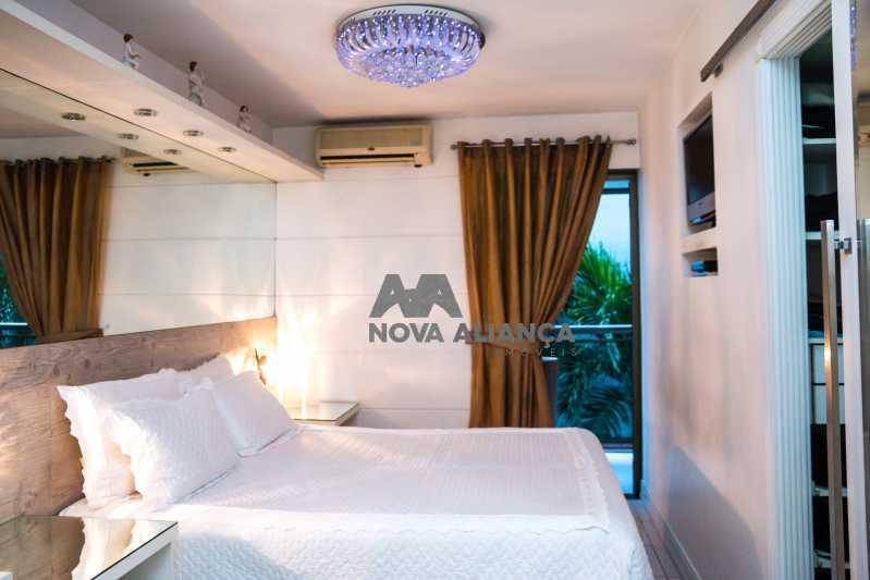 IMG_9969 - Apartamento 2 quartos à venda Leblon, Rio de Janeiro - R$ 1.598.000 - IA21895 - 18