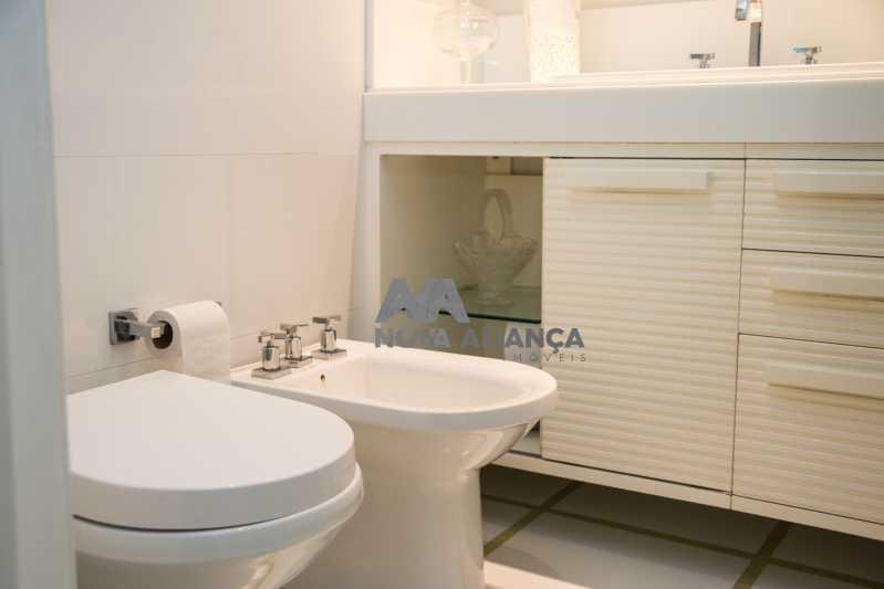 IMG_9970 - Apartamento 2 quartos à venda Leblon, Rio de Janeiro - R$ 1.598.000 - IA21895 - 19