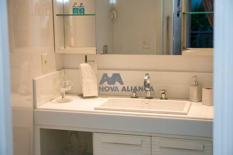 IMG_9971 - Apartamento 2 quartos à venda Leblon, Rio de Janeiro - R$ 1.598.000 - IA21895 - 20