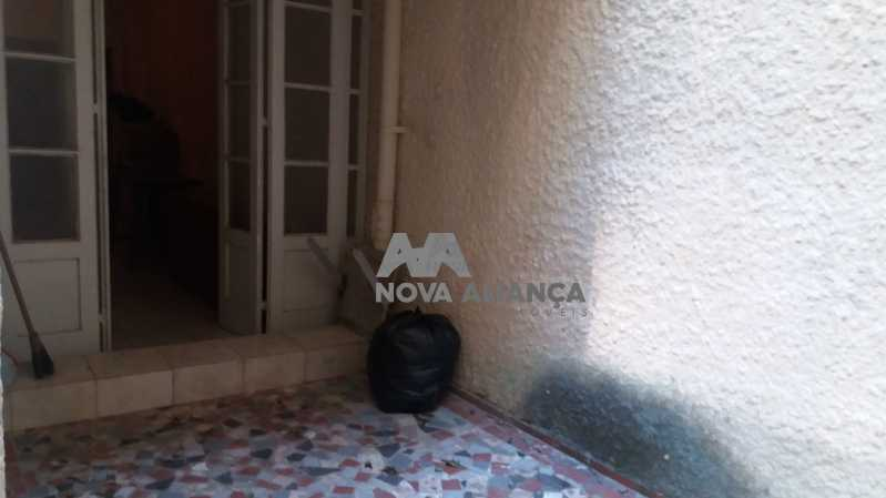 20170913_133849 - Apartamento à venda Rua Antônio Parreiras,Ipanema, Rio de Janeiro - R$ 945.000 - IA21916 - 19