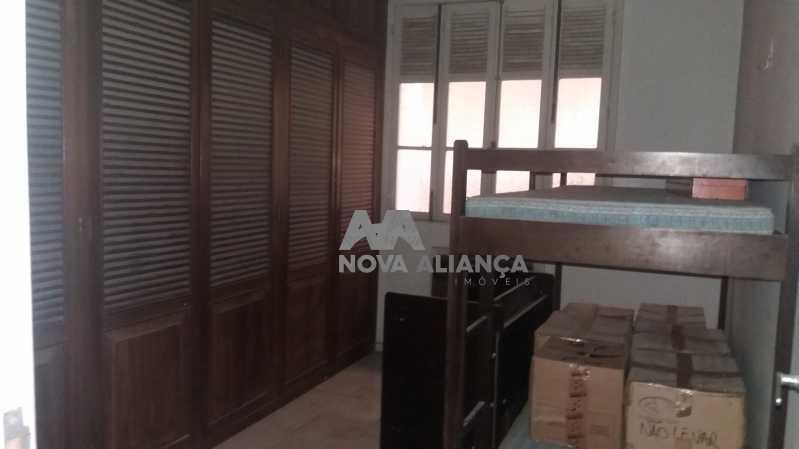 20170913_133943 - Apartamento à venda Rua Antônio Parreiras,Ipanema, Rio de Janeiro - R$ 945.000 - IA21916 - 11