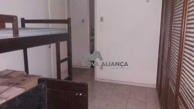 20170913_134104 - Apartamento à venda Rua Antônio Parreiras,Ipanema, Rio de Janeiro - R$ 945.000 - IA21916 - 12