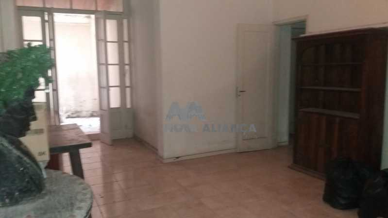 20170913_134127 - Apartamento à venda Rua Antônio Parreiras,Ipanema, Rio de Janeiro - R$ 945.000 - IA21916 - 18