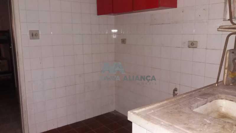 20170913_134244 - Apartamento à venda Rua Antônio Parreiras,Ipanema, Rio de Janeiro - R$ 945.000 - IA21916 - 9