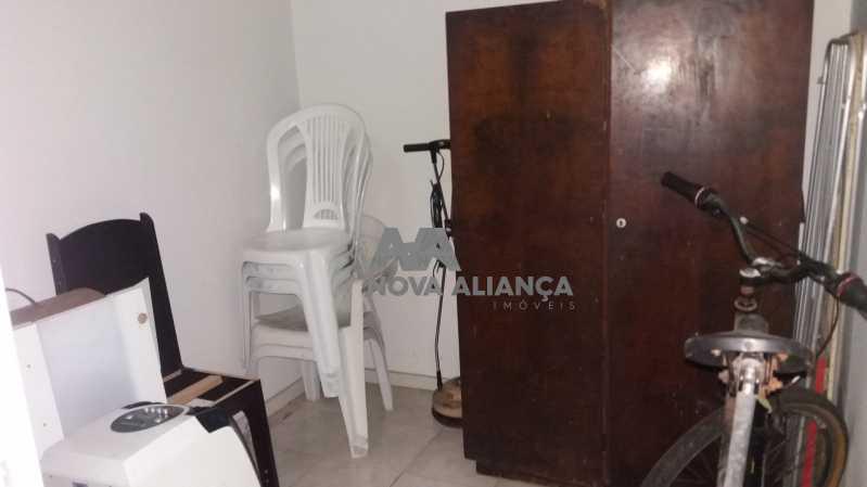 20170913_134306 - Apartamento à venda Rua Antônio Parreiras,Ipanema, Rio de Janeiro - R$ 945.000 - IA21916 - 5