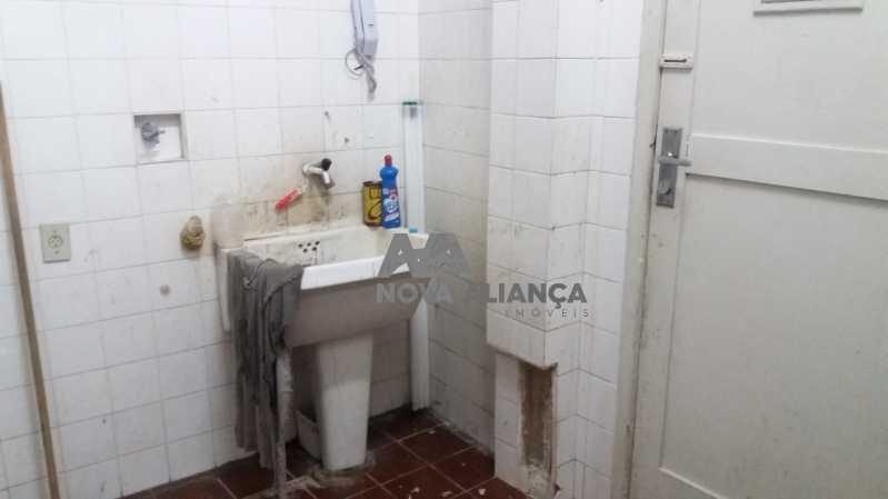20170913_134321 - Apartamento à venda Rua Antônio Parreiras,Ipanema, Rio de Janeiro - R$ 945.000 - IA21916 - 3