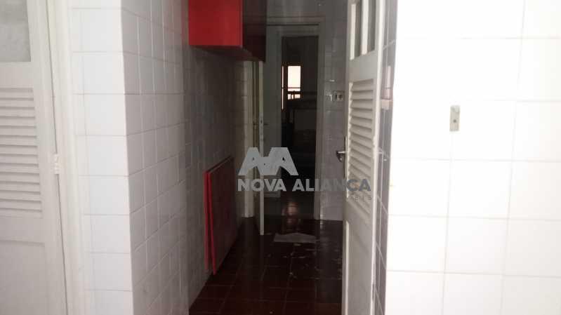 20170913_134341 - Apartamento à venda Rua Antônio Parreiras,Ipanema, Rio de Janeiro - R$ 945.000 - IA21916 - 1