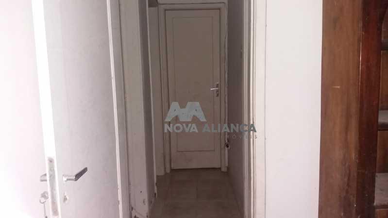 20170913_134400 - Apartamento à venda Rua Antônio Parreiras,Ipanema, Rio de Janeiro - R$ 945.000 - IA21916 - 10