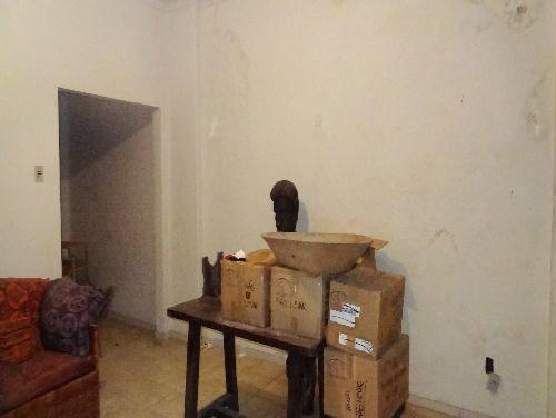FOTO6 - Apartamento à venda Rua Antônio Parreiras,Ipanema, Rio de Janeiro - R$ 945.000 - IA21916 - 16