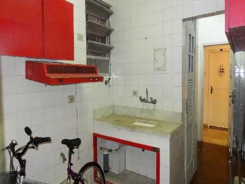 FOTO7 - Apartamento à venda Rua Antônio Parreiras,Ipanema, Rio de Janeiro - R$ 945.000 - IA21916 - 8