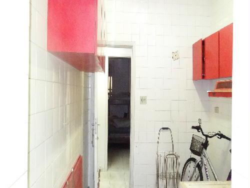 FOTO8 - Apartamento à venda Rua Antônio Parreiras,Ipanema, Rio de Janeiro - R$ 945.000 - IA21916 - 7