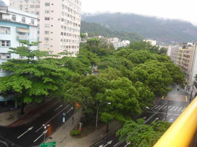 SAM_4802 - Apartamento à venda Avenida Bartolomeu Mitre,Leblon, Rio de Janeiro - R$ 1.899.000 - IA21958 - 5