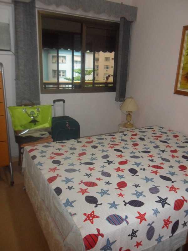 SAM_4809 - Apartamento à venda Avenida Bartolomeu Mitre,Leblon, Rio de Janeiro - R$ 1.899.000 - IA21958 - 7