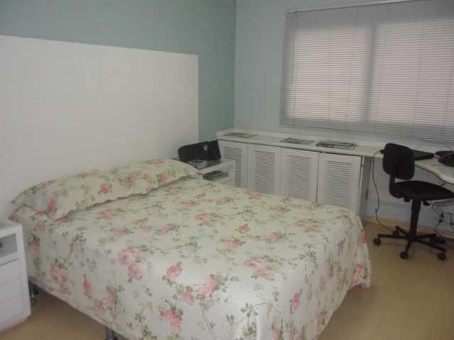 SAM_4812 - Apartamento à venda Avenida Bartolomeu Mitre,Leblon, Rio de Janeiro - R$ 1.899.000 - IA21958 - 9
