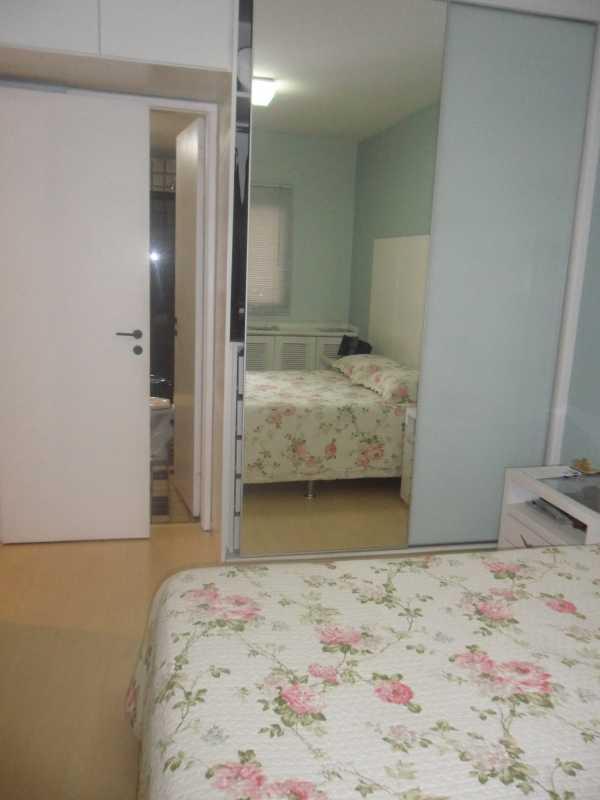 SAM_4813 - Apartamento à venda Avenida Bartolomeu Mitre,Leblon, Rio de Janeiro - R$ 1.899.000 - IA21958 - 6