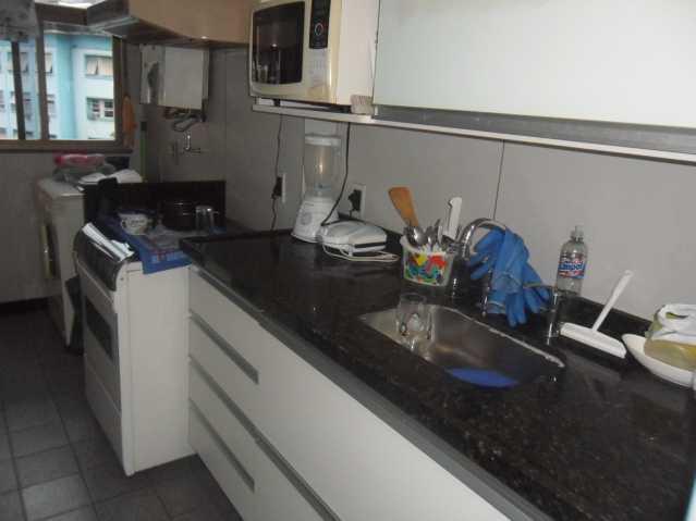 SAM_4818 - Apartamento à venda Avenida Bartolomeu Mitre,Leblon, Rio de Janeiro - R$ 1.899.000 - IA21958 - 12