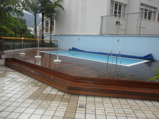 SAM_4820 - Apartamento à venda Avenida Bartolomeu Mitre,Leblon, Rio de Janeiro - R$ 1.899.000 - IA21958 - 15