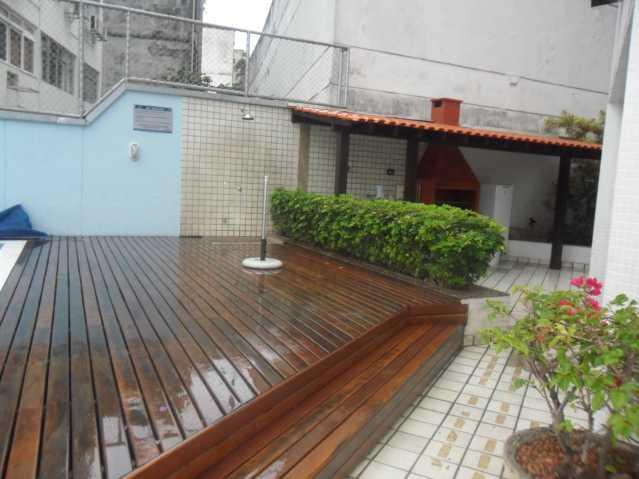 SAM_4821 - Apartamento à venda Avenida Bartolomeu Mitre,Leblon, Rio de Janeiro - R$ 1.899.000 - IA21958 - 14