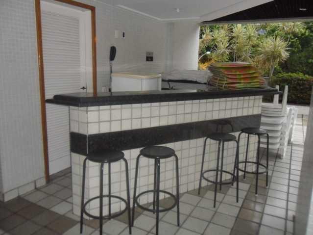 SAM_4822 - Apartamento à venda Avenida Bartolomeu Mitre,Leblon, Rio de Janeiro - R$ 1.899.000 - IA21958 - 13