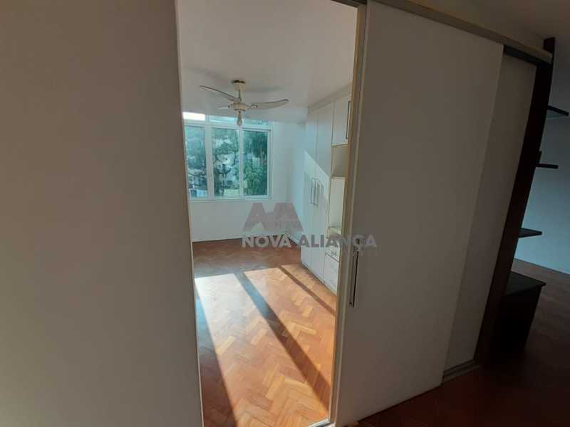 3d2995ab-af02-4acb-8612-fd0706 - Apartamento à venda Rua Gomes Carneiro,Ipanema, Rio de Janeiro - R$ 1.390.000 - IA22224 - 8