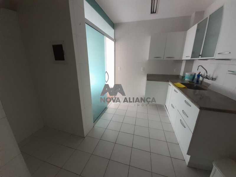 3f83180e-bac2-4bb5-a012-0e3a6e - Apartamento à venda Rua Gomes Carneiro,Ipanema, Rio de Janeiro - R$ 1.390.000 - IA22224 - 5