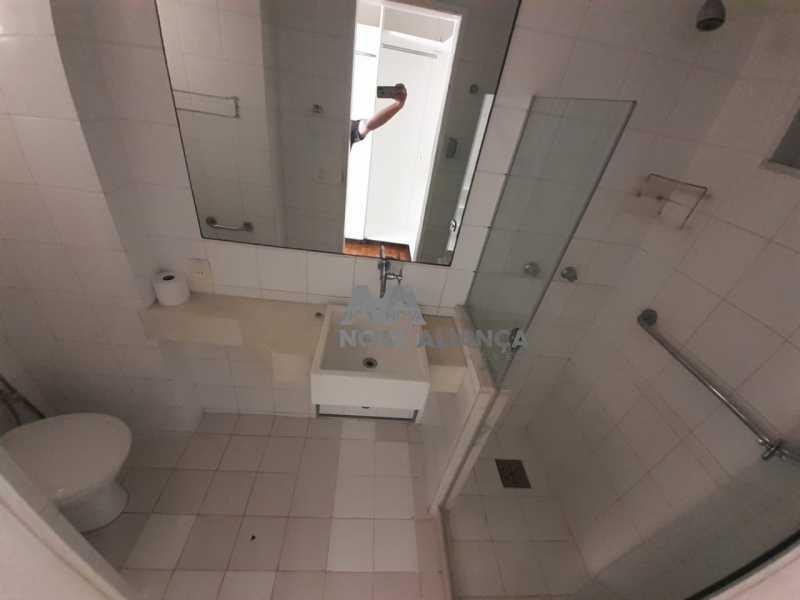 4cb7cbda-fb07-4b9b-8900-45aa8f - Apartamento à venda Rua Gomes Carneiro,Ipanema, Rio de Janeiro - R$ 1.390.000 - IA22224 - 13