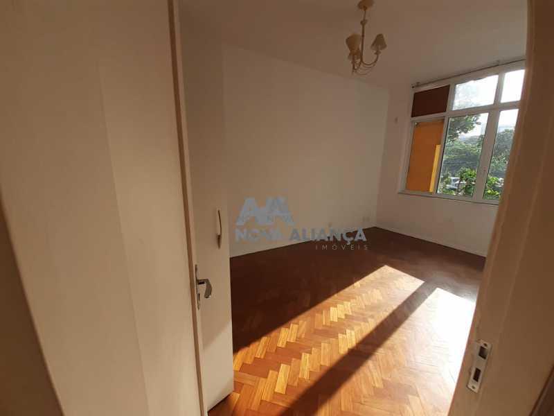 4eac6569-1b28-4eb0-9055-78643d - Apartamento à venda Rua Gomes Carneiro,Ipanema, Rio de Janeiro - R$ 1.390.000 - IA22224 - 7