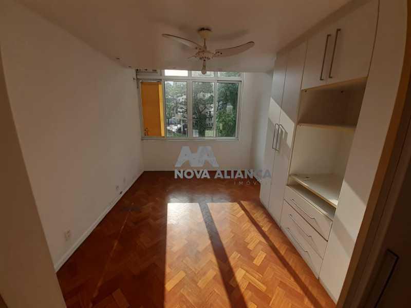 6f44706c-a062-4f1e-88fb-4021de - Apartamento à venda Rua Gomes Carneiro,Ipanema, Rio de Janeiro - R$ 1.390.000 - IA22224 - 9