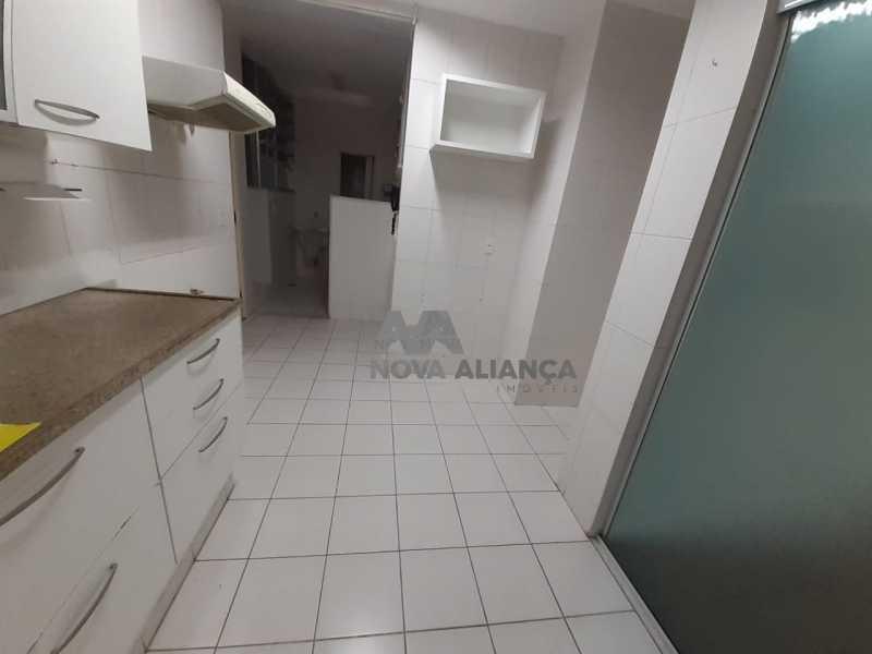 8ccfbad7-c097-44a1-b03c-b93306 - Apartamento à venda Rua Gomes Carneiro,Ipanema, Rio de Janeiro - R$ 1.390.000 - IA22224 - 14