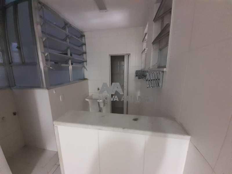 332a11ec-a583-4869-b0b7-438113 - Apartamento à venda Rua Gomes Carneiro,Ipanema, Rio de Janeiro - R$ 1.390.000 - IA22224 - 15