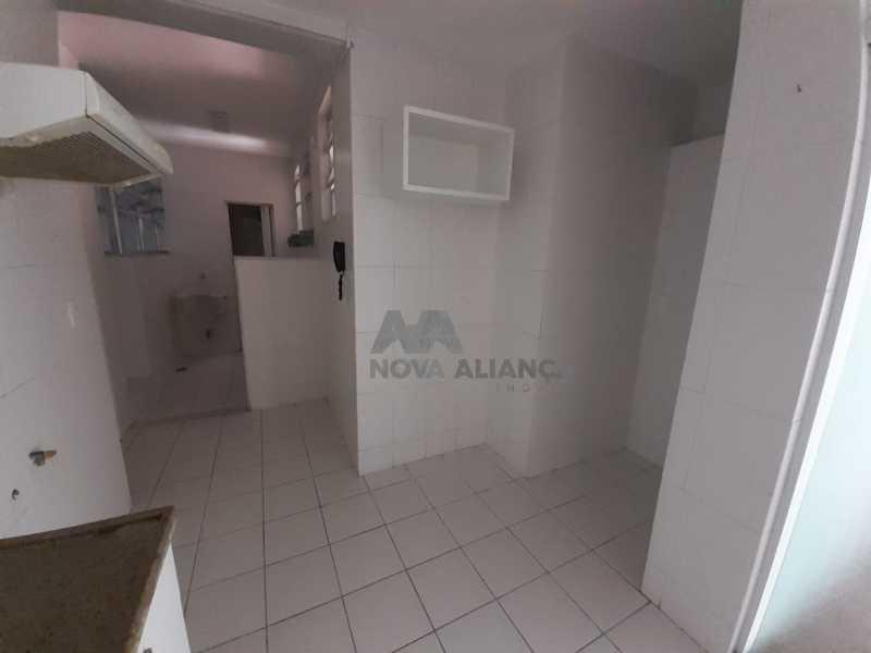 923adb13-a79a-494a-8bcf-39e775 - Apartamento à venda Rua Gomes Carneiro,Ipanema, Rio de Janeiro - R$ 1.390.000 - IA22224 - 16