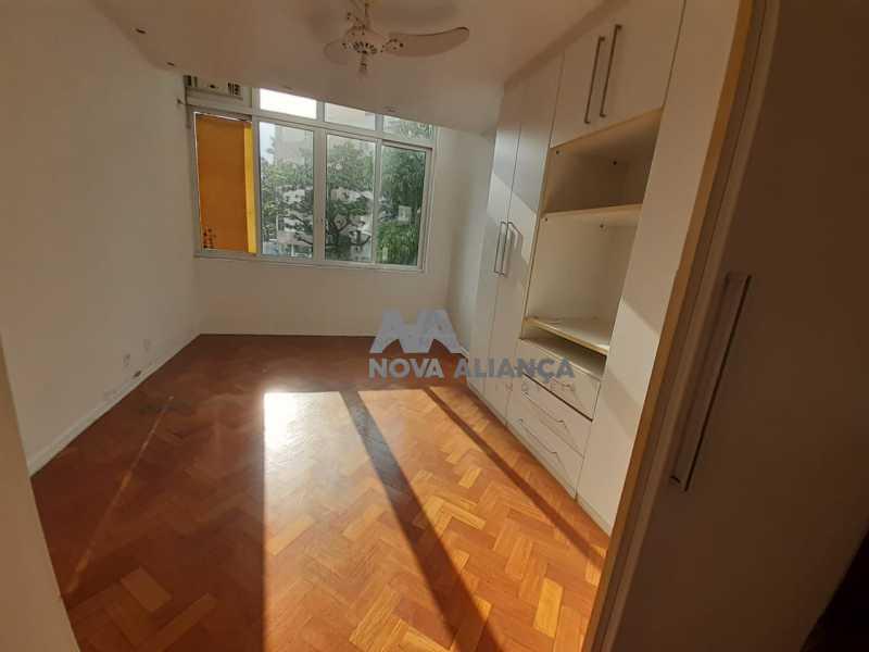 4750cb24-f991-42e5-a880-3dfaca - Apartamento à venda Rua Gomes Carneiro,Ipanema, Rio de Janeiro - R$ 1.390.000 - IA22224 - 17