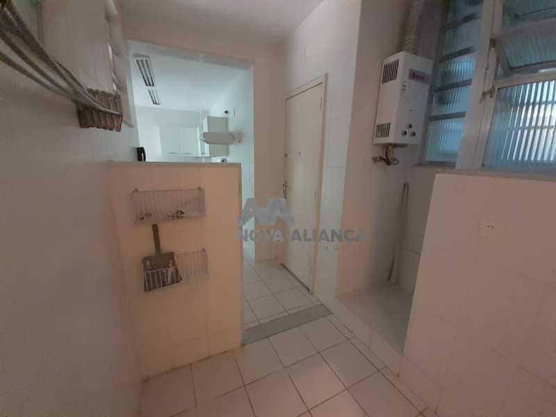 6486fb81-a562-447b-b6a7-84750a - Apartamento à venda Rua Gomes Carneiro,Ipanema, Rio de Janeiro - R$ 1.390.000 - IA22224 - 21