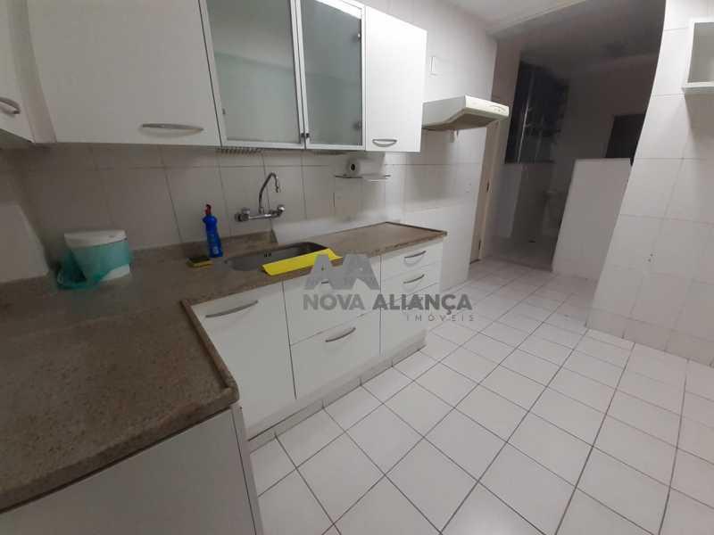 38282152-3266-4c34-b273-41d50e - Apartamento à venda Rua Gomes Carneiro,Ipanema, Rio de Janeiro - R$ 1.390.000 - IA22224 - 6