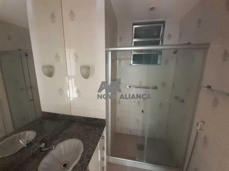 ac09b4dd-3dd9-40a6-b7ef-9902f7 - Apartamento à venda Rua Gomes Carneiro,Ipanema, Rio de Janeiro - R$ 1.390.000 - IA22224 - 24