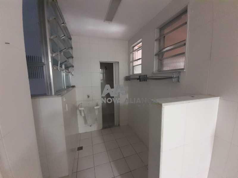 acf4805c-7f4a-4a11-82bc-d00d3f - Apartamento à venda Rua Gomes Carneiro,Ipanema, Rio de Janeiro - R$ 1.390.000 - IA22224 - 25