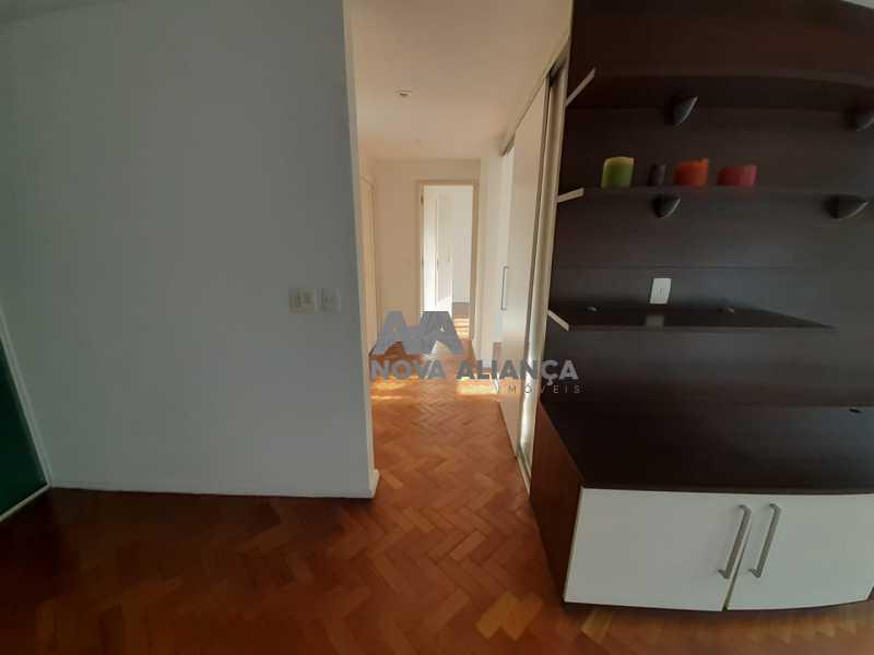 be98f016-a204-42cf-82fa-c43276 - Apartamento à venda Rua Gomes Carneiro,Ipanema, Rio de Janeiro - R$ 1.390.000 - IA22224 - 19