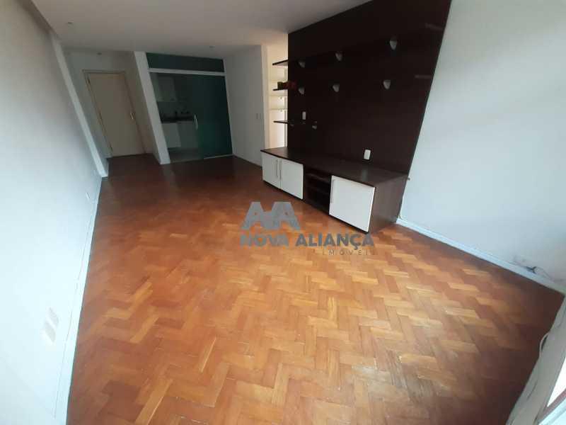d813cf25-38f4-42af-8190-f10a2c - Apartamento à venda Rua Gomes Carneiro,Ipanema, Rio de Janeiro - R$ 1.390.000 - IA22224 - 3