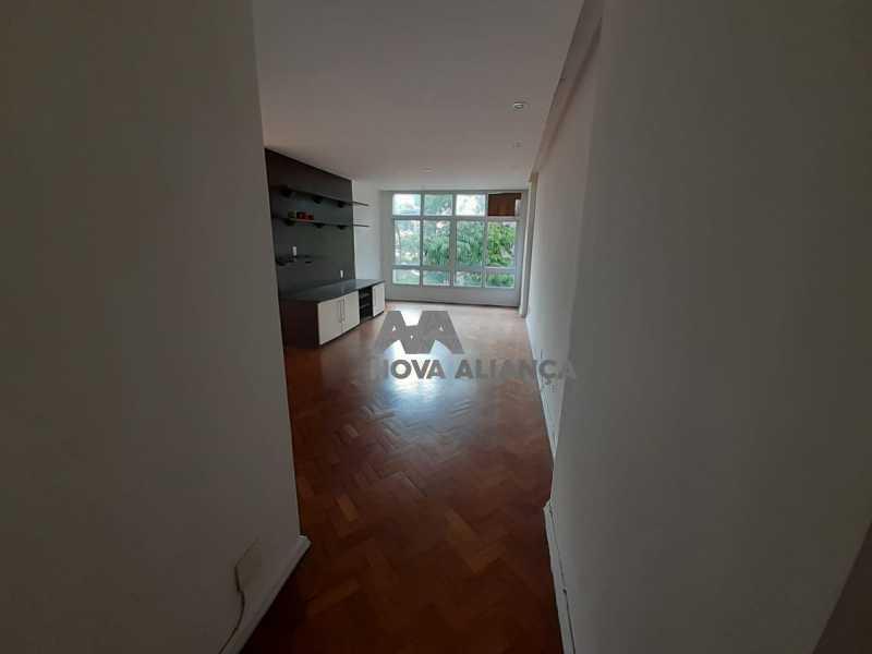 d4748721-6a64-4134-ad38-4d9f5e - Apartamento à venda Rua Gomes Carneiro,Ipanema, Rio de Janeiro - R$ 1.390.000 - IA22224 - 18