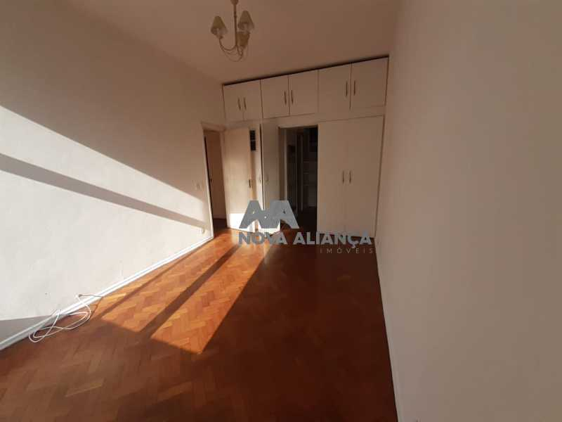 e2aee825-1661-4cb3-bd43-478dab - Apartamento à venda Rua Gomes Carneiro,Ipanema, Rio de Janeiro - R$ 1.390.000 - IA22224 - 26