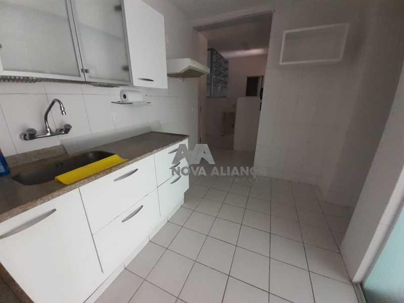 feb7972f-967b-4cb5-b6f5-a97f9d - Apartamento à venda Rua Gomes Carneiro,Ipanema, Rio de Janeiro - R$ 1.390.000 - IA22224 - 28