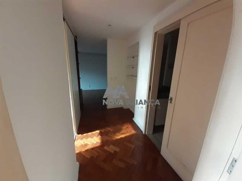 ffa3741c-816b-4640-b9f2-db3222 - Apartamento à venda Rua Gomes Carneiro,Ipanema, Rio de Janeiro - R$ 1.390.000 - IA22224 - 20