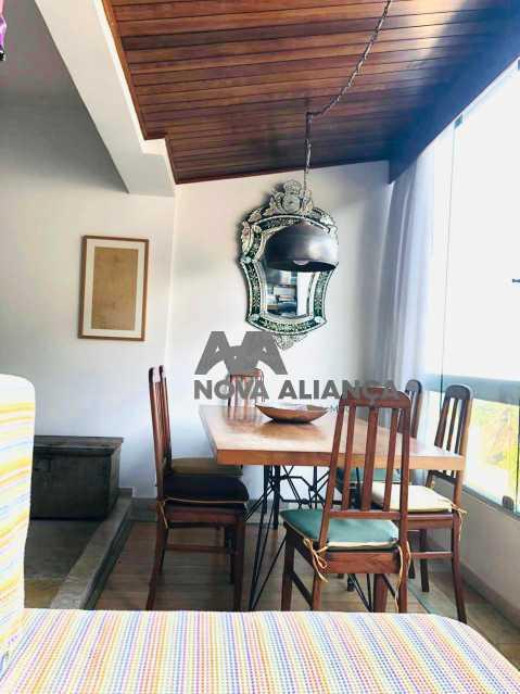 a5. - Apartamento à venda Rua Timóteo da Costa,Leblon, Rio de Janeiro - R$ 1.650.000 - IA22247 - 11
