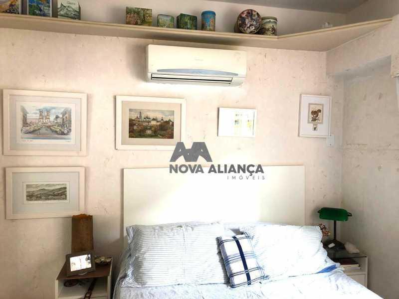 a28. - Apartamento à venda Rua Timóteo da Costa,Leblon, Rio de Janeiro - R$ 1.650.000 - IA22247 - 18